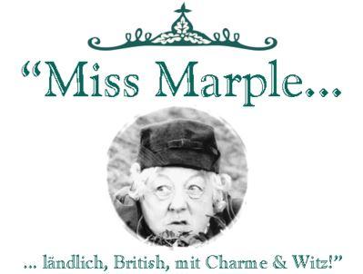 Miss Marple Olsberg